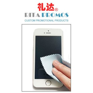 http://custom-promotional-products.com/274-923-thickbox/cheap-microfiber-polishing-cloth-for-mobile-phone-rpmfc-007.jpg
