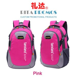 http://custom-promotional-products.com/277-763-thickbox/promotional-outdoor-casual-backpacks-school-bags-rpbsb-001p.jpg