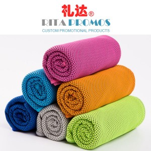 http://custom-promotional-products.com/278-1176-thickbox/promotional-outdoor-sports-cool-ice-towel-rpcit-001.jpg