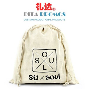 http://custom-promotional-products.com/28-777-thickbox/off-white-cotton-canvas-drawstring-bags-for-business-gifts-rpcdb-5.jpg