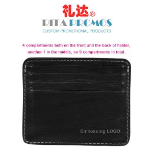 http://custom-promotional-products.com/280-989-thickbox/promotional-credit-card-holder-with-embossing-logo-rpcch-001.jpg