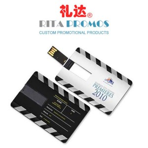http://custom-promotional-products.com/281-839-thickbox/usb-memory-stick-business-credit-card-style-with-printing-logo-rppufd-6.jpg