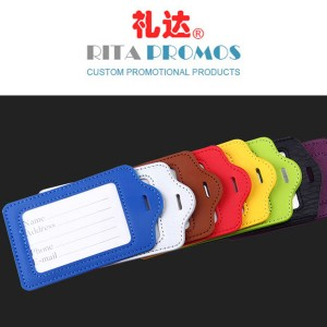 http://custom-promotional-products.com/283-926-thickbox/pu-luggage-tags-with-your-logo-rplt-001.jpg