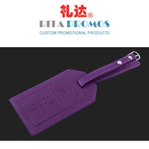 http://custom-promotional-products.com/284-934-thickbox/branded-pu-luggage-tags-for-promotional-merchandise-rplt-002.jpg