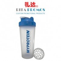 Promotional Shakers Beaters (RPDWSB-001)