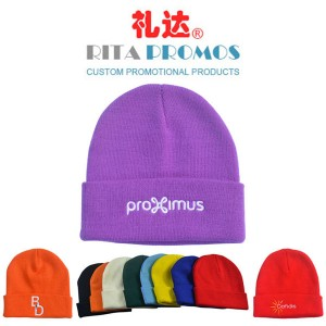 http://custom-promotional-products.com/290-809-thickbox/promotional-branding-knitted-beanie-caps-for-events-rpkbc-001.jpg