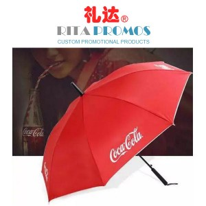http://custom-promotional-products.com/291-1116-thickbox/china-promotional-golf-umbrella-manufacturer-rpubl-001.jpg