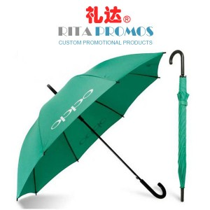 http://custom-promotional-products.com/292-1117-thickbox/quality-promotional-logo-printed-golf-umbrellas-rpubl-002.jpg