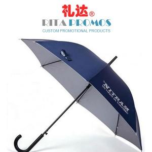 http://custom-promotional-products.com/293-1134-thickbox/auto-open-straight-golf-umbrella-rpubl-003.jpg