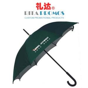 http://custom-promotional-products.com/294-1135-thickbox/custom-8k-golf-umbrellas-wholesale-rpubl-004.jpg