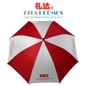 http://custom-promotional-products.com/296-1137-thickbox/advertising-golf-umbrella-with-imprinted-logo-rpubl-006.jpg