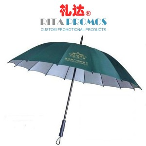 http://custom-promotional-products.com/297-1138-thickbox/top-quality-16k-golf-umbrella-with-logo-printing-rpubl-007.jpg