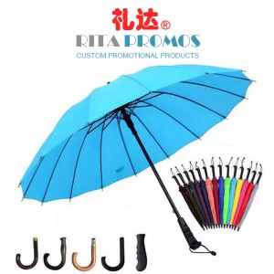 http://custom-promotional-products.com/298-1139-thickbox/china-advertising-umbrellas-factory-rpubl-008.jpg