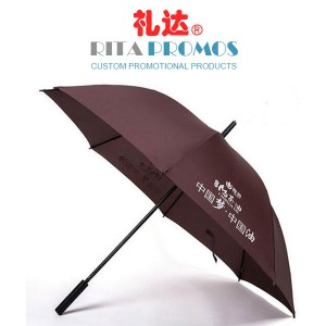 http://custom-promotional-products.com/300-1141-thickbox/brown-golf-umbrellas-wholesale-rpubl-010.jpg