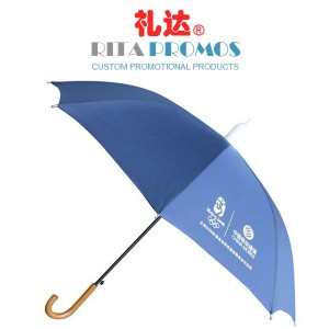 http://custom-promotional-products.com/304-1146-thickbox/personalized-golf-umbrella-wholesale-rpubl-014.jpg