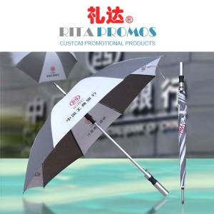 http://custom-promotional-products.com/306-1148-thickbox/27-x-8k-open-automatically-promotional-golf-umbrella-rpubl-016.jpg