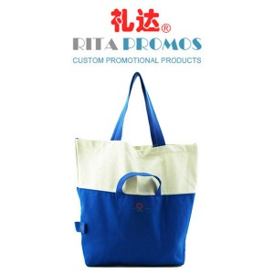 http://custom-promotional-products.com/31-806-thickbox/white-blue-cotton-handbags-tote-bags-for-corporate-gifts-rpctb-3.jpg