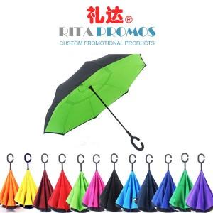 http://custom-promotional-products.com/310-1122-thickbox/cars-reverse-inverted-folding-umbrella-rpubl-020.jpg