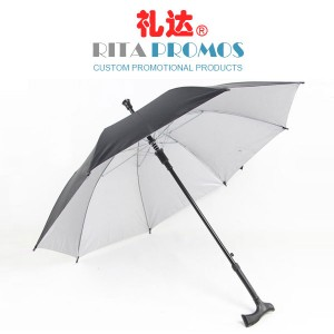 http://custom-promotional-products.com/311-1152-thickbox/promotional-walking-stick-umbrellas-for-elders-wholesale-rpubl-021.jpg