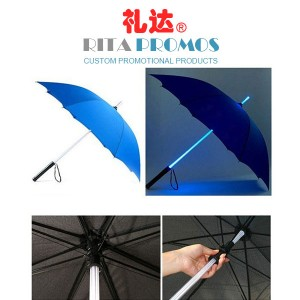 http://custom-promotional-products.com/312-1153-thickbox/promotional-light-up-umbrellas-with-glowing-blue-led-stem-rpubl-022.jpg