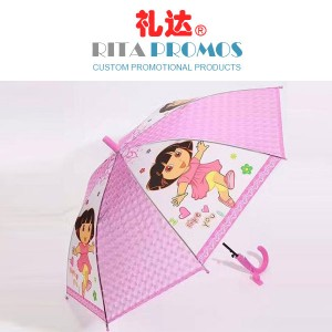 http://custom-promotional-products.com/315-1154-thickbox/promotional-kids-umbrella-wholesale-rpubl-025.jpg
