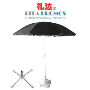 http://custom-promotional-products.com/316-1106-thickbox/promotional-beach-parasols-umbrella-rpgu-5.jpg