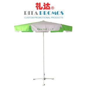 http://custom-promotional-products.com/318-1108-thickbox/180gsm-polyester-4k-beach-umbrella-rpgu-7.jpg