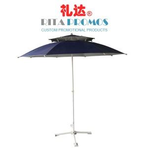 http://custom-promotional-products.com/319-1109-thickbox/210d-420d-polyester-beach-patio-umbrella-rpgu-8.jpg