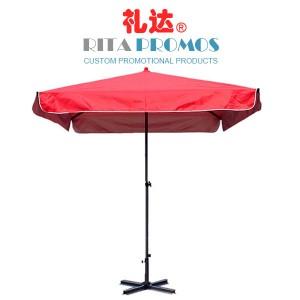 http://custom-promotional-products.com/320-1110-thickbox/waterproof-beach-patio-umbrella-rpgu-9.jpg