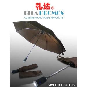 http://custom-promotional-products.com/327-1129-thickbox/custom-led-three-fold-promotional-umbrellas-rpubl-031.jpg