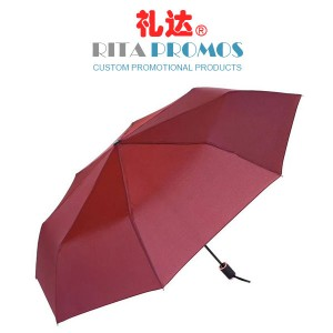 http://custom-promotional-products.com/329-1131-thickbox/custom-promotional-folding-umbrellas-with-imprinted-logo-rpubl-033.jpg
