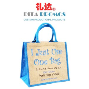http://custom-promotional-products.com/33-803-thickbox/custom-linen-tote-bags-handbags-for-promotions-rpltb-1.jpg