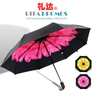 http://custom-promotional-products.com/330-1132-thickbox/personalized-black-promotional-folding-umbrellas-with-flowers-rpubl-034.jpg