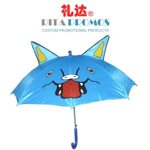 http://custom-promotional-products.com/332-1155-thickbox/cute-dome-shaped-kids-umbrella-rpubl-042.jpg
