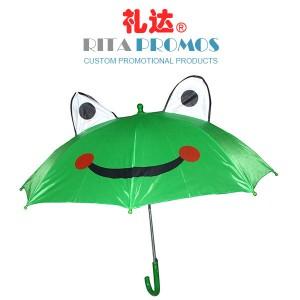 http://custom-promotional-products.com/333-1157-thickbox/customized-cartoon-kids-umbrellas-rpubl-043.jpg
