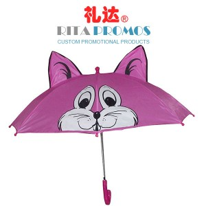 http://custom-promotional-products.com/334-1158-thickbox/personalized-kids-umbrella-for-girls-rpubl-044.jpg
