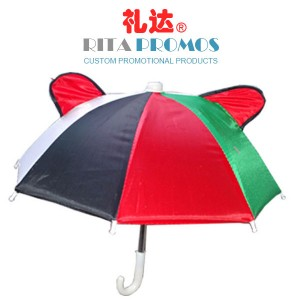 http://custom-promotional-products.com/335-1159-thickbox/custom-colorful-kids-umbrella-for-events-rpubl-045.jpg