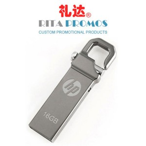 http://custom-promotional-products.com/337-845-thickbox/branded-usb-drives-with-keyring-rppufd-8.jpg
