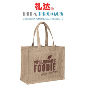 http://custom-promotional-products.com/34-804-thickbox/high-quality-brown-linen-tote-bags-marron-handbags-rpltb-2.jpg