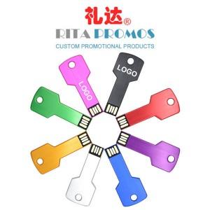 http://custom-promotional-products.com/341-849-thickbox/fancy-metal-key-shape-usb-pendrive-rppufd-12.jpg