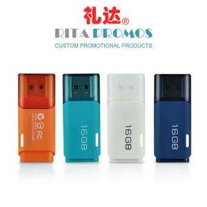 http://custom-promotional-products.com/342-850-thickbox/promotional-usb-flash-drives-factory-direct-china-rppufd-13.jpg