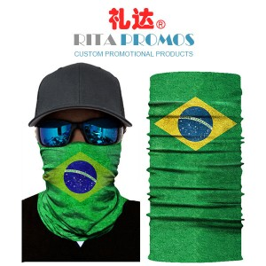 http://custom-promotional-products.com/345-1061-thickbox/multifunctional-neck-tube-scarf-rpc-01.jpg