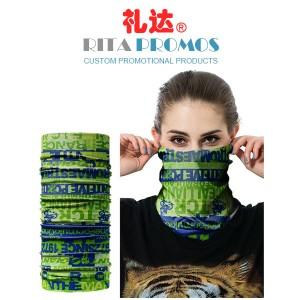 http://custom-promotional-products.com/346-1062-thickbox/magic-seamless-tube-scarfs-rpc-02.jpg