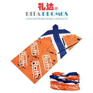 http://custom-promotional-products.com/347-1063-thickbox/promotional-polyester-elastic-bandana-rpc-03.jpg