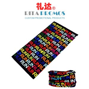 http://custom-promotional-products.com/348-1064-thickbox/multifunctional-seamless-head-scarves-rpc-04.jpg