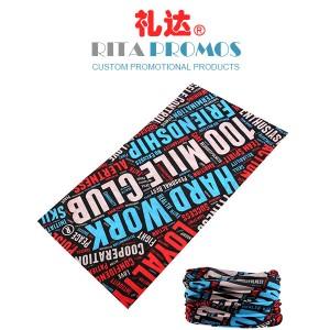 http://custom-promotional-products.com/349-1065-thickbox/custom-printed-multifunctional-headwear-scarf-supplier-rpc-05.jpg