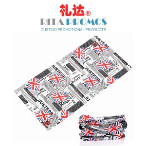 http://custom-promotional-products.com/350-1066-thickbox/multifunctional-neck-warmer-rpc-06.jpg