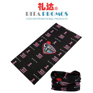 http://custom-promotional-products.com/351-1067-thickbox/custom-tubular-mask-promotional-mouth-muffer-rpc-07.jpg