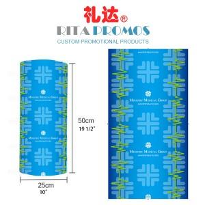 http://custom-promotional-products.com/352-1068-thickbox/custom-promotional-magic-bandana-rpc-08.jpg
