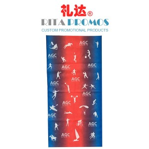 http://custom-promotional-products.com/354-1234-thickbox/promotional-scarf-outdoor-sports-neck-gaiter-rpc-10.jpg